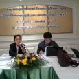 การประชุมจัดทำคู่มือตัวชี้วัดตามคำรับรองการปฏิบัติราชการ (KRS) และตัวชี้วัดตามแผนปฏิบัติราชการ (ARS) ประจำปีงบประมาณ พ.ศ.2559 วันที่ 3 – 5 กุมภาพันธ์ 2559 ณ โรงแรมทองธารา กรุงเทพมหานคร