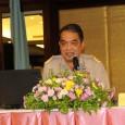 การประชุมเชิงปฏิบัติการตามคำรับรองการปฎิบัติราชการประจำปีงบประมาณ พ.ศ.2559 จุดภาคกลาง วันที่ 21-22 มีนาคม 2559 ณ โรงแรมทองธารา ถ.เจริญกรุง กรุงเทพมหานคร
