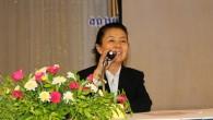 การประชุมอบรมการใช้ระบบสนับสนุนการบริหารจัดการของสถานศึกษา (SMSS) ประจำปีงบประมาณ พ.ศ.2559 รุ่นที่ 1 ระหว่างวันที่ 10-11 พฤษภาคม 2559