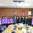 โครงการ Site visit ช่วยเหลือติดตามการดำเนินงานตามคำรับรองการปฏิบัติราชการจุดภาคกลาง สพป.กาญจนบุรีเขต3, สพป.อุทัยธานีเขต1, สพม.9(สุพรรณบุรี,นครปฐม) ระหว่างวันที่ 27-29 มิถุนายน 2559