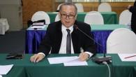 การประชุมปฏิบัติการจัดทำคู่มือตัวชี้วัดการประเมินผลส่วนราชการตามมาตรการปรับปรุงประสิทธิภาพในการปฏิบัติราชการ (มาตรา 44) และการพัฒนาระบบรายงานผลตัวชี้วัดการประเมินผลส่วนราชการ ประจำปีงบประมาณ พ.ศ. 2560 ระหว่างวันที่ 20 – 22 มีนาคม 2560 ณ โรงแรมแกรนด์ ทาวเวอร์ อินน์ กรุงเทพมหานคร